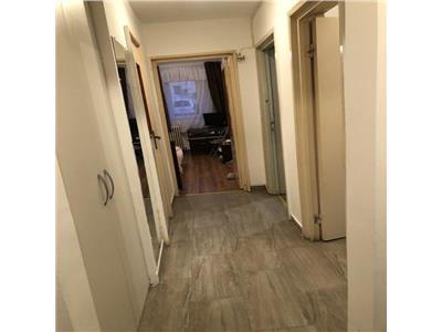 Apartament 2 camere decomandat zona BIG