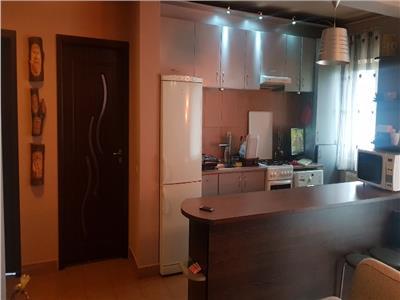 Apartament 2 camere, etaj intermediar cu parcare in pret !