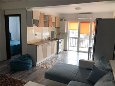 Apartament 2 camere bloc nou etaj intermediar pe Calea Turzii!!!