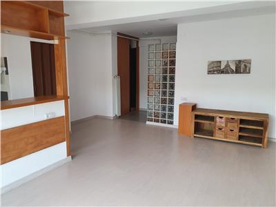 Apartament 1 camera finisat de calitate, etaj intermediar !