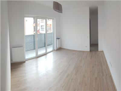 Apartament 2 camere finisat in bloc nou