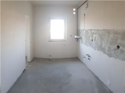 Apartament 3 camere decomandate 2 bai si debara