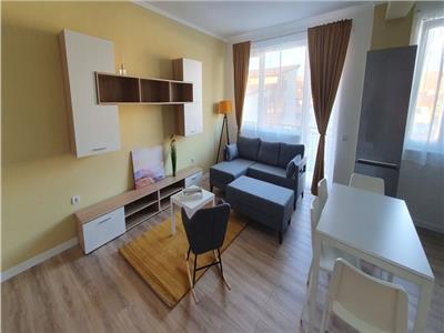 Apartament 2 camere in bloc nou cu lift si parcare