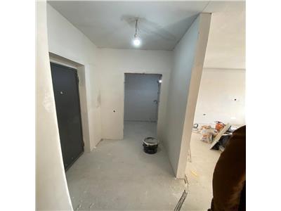 Apartament cu 2 camere bloc nou garaj subteran etaj intermediar in Marasti zona strazii Fabricii!!