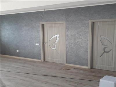 Apartament 2 camere cu parcare subterana in bloc nou