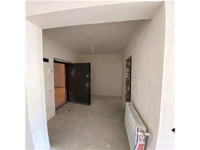 Apartament cu 2 camere etaj intermediar, bloc nou, garaj subteran Ultracentral, zona Piata Mihai Viteazu!!