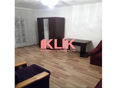 Apartament 2 camere decomandat zona MOL Marasti