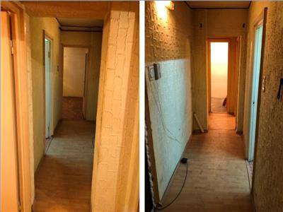 Apartament 2 camere decomandat ideal pentru investitii in zona OMV Marasti