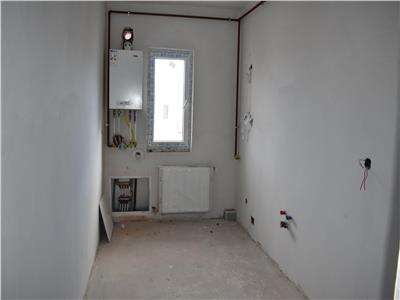 Apartament cu o camera in bloc nou cu LIFT