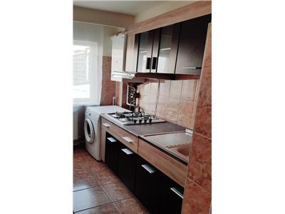 Apartament 2 camere in Marasti langa FSEGA