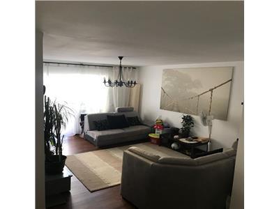 Apartament 2 camere, la cheie + parcare !