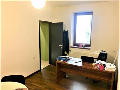 SUPER OFERTA!!! Apartament doua camere zona Ultracentrala, Piata Avram Iancu!!!