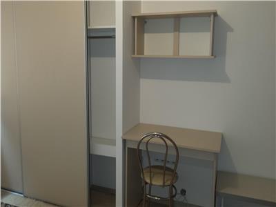 Apartament 1 camera ideal pentru investitii in zona Iulius Mall