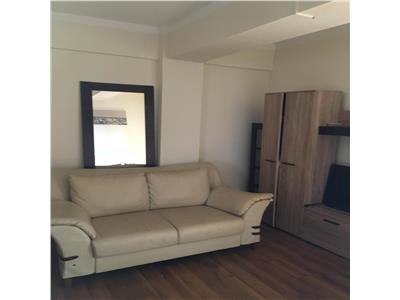 Apartament 2 camere etaj intermediar in zona Ultracentrala