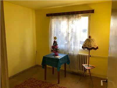Apartament 4 camere etaj 1 zona BIG