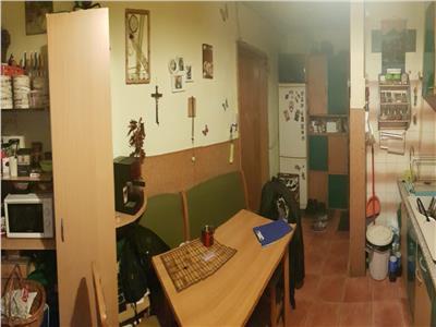 Apartament 2 camere zona Hotel Premier