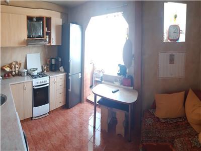 Apartament 3 camere zona Piata Grigorescu