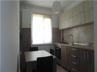 Apartament 3 camere zona Casa Radio