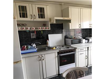Apartament 2 camere dec in zona Iulius Mall cartier Intre Lacuri!