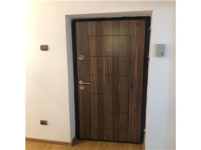 Apartament 2 camere decomandat confort sporit finisat modern Andrei Muresanu