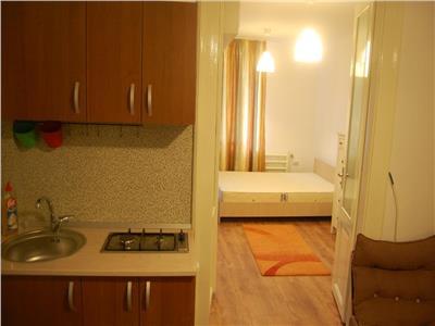 Apartament langa UMF strada Victor Babes