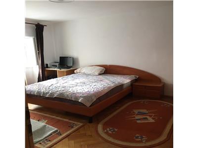 Apartament 3 camere etaj intermediar in cartierul Marasti