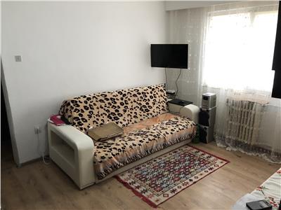 Apartament 2 camere zona Scoala Liviu Rebreanu Manastur