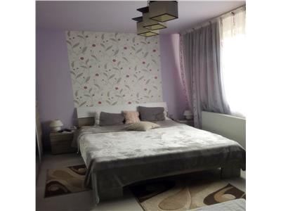 Apartament 1 camera ideal pentru investitii in zona Mercur Gheorgheni