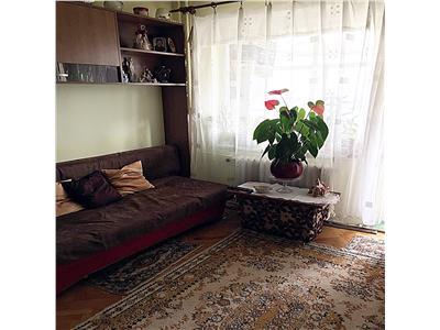 Apartament 2 camere etaj intermediar langa Politia Rutiera Gheorgheni