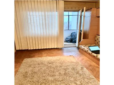 Apartament cu 2 camere in Manastur, etaj intermediar, zona Pritax!