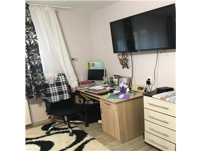 Apartament 1 camera ideal pentru investitii in Marasti