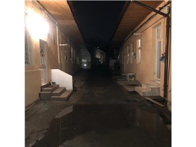 Apartament 2 camere Calea Motilor zona Platinia-USAMV