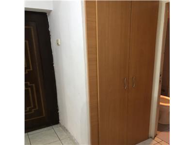 Apartament 4 camere confort sporit zona Union Manastur