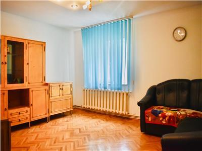 Apartament cu 3 camere in Manastur, 75 mp utili!