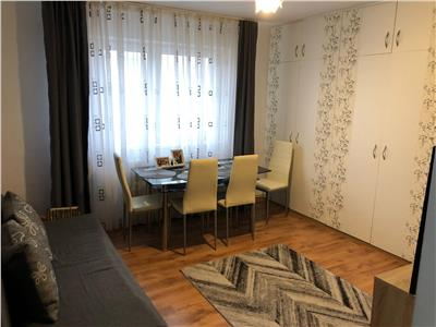 Apartament 2 camere decomandat etaj intermediar zona Cinema Dacia