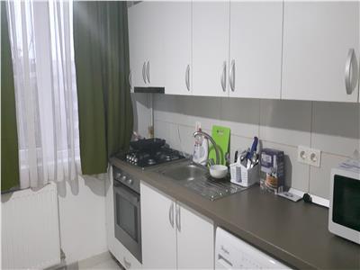 Apartament cu 2 camere langa Iulius Mall
