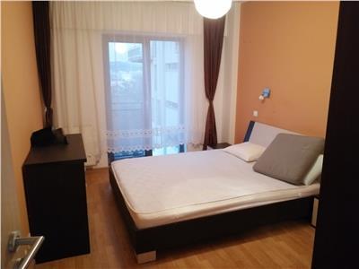 Apartament cu 2 camere decomandat in  zona Piata 1 Mai