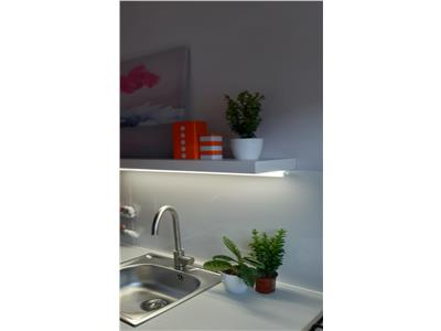 Super oferta! Apartament 1 camera ideal pentru investitii in Marasti