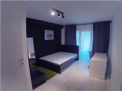 Super oferta! Apartament 1 camera ideal pentru investitii lanaga Iulius Mall