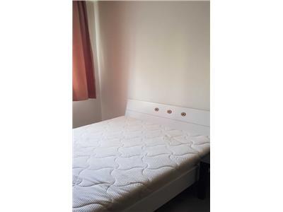 Apartament 2 camere decomandat zona Calvaria