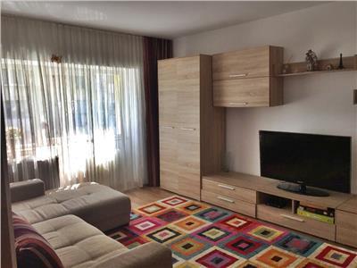Apartament 3 camere decomandat etaj 2 zona Eugen Pora