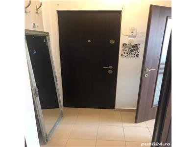 Apartament 2 camere etaj intermediar cartier Gheorgheni zona Iulius Mall