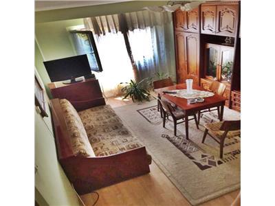 Apartament 2 camere decomandat zona Ion Mester