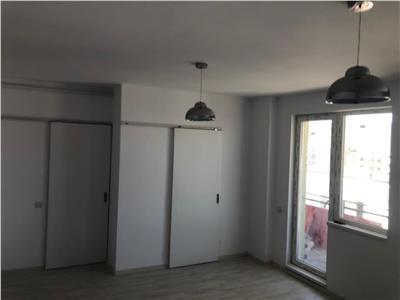 Apartament 1 camera, zona aerisita ! Decomandat !