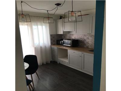 Apartament 2 camere decomandat zona Profi