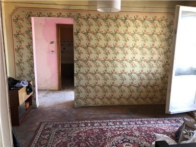 NOU! Apartament 2 camere etaj intermediar in cartierul Gheorgheni!