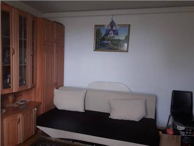 Apartament 2 camere in cartierul Gheorgheni zona Alveran SPA!