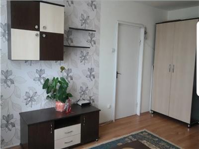 Apartament 2 camere de inchiriat zona Iulius Mall
