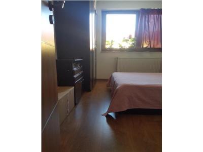 Apartament cu 3 camere in bloc nou zona strazii Teleorman