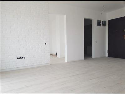 Apartament cu 2 camere finisat, etaj intermediar in Europa !